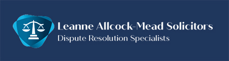 Leanne Allcock-Mead Solicitors